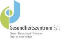 Westerland/Sylt: Urlaubszeit - Entspannung auch für den Blutdruck!