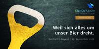 Bierforum Bayern: Treffpunkt für die Brauer von morgen