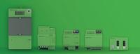 Green technology for tomorrow. Das neue Produktportfolio von devolo.