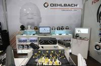 IFA 2016: Oehlbach präsentiert Nachfolger des XXL DAC Ultra sowie weitere Messe-Highlights aus allen Unternehmensbereichen
