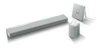 Yamaha MusicCast Chorus: neues Paket aus Soundbar, Streaming-Speaker & Design-Audio-System für den Multiroom-Einstieg