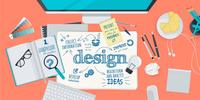 Umsetzung von Material Design: App testen!