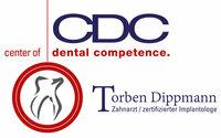 Niebüll: Maßgeschneiderter Zahnersatz in weniger als einer Stunde
