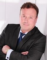 RA Stephan Michaelis kooperiert mit dem BVSV e.V.