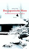 Hauptrolle für ein japanisches Haus