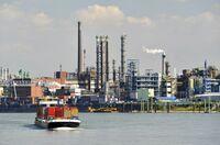 Tankanlagen in der Zuständigkeit von Fachbetrieben