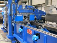 EJP: Double laser scanning boosts peeling process accuracy