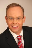 SPMC eröffnet neuen Standort in Köln