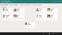 """Lehrer App """"TeacherStudio"""" für Windows 10 erhält Update mit Sitzplan und weiteren Features"""