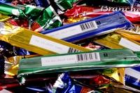 REA JET: Zukunftssichere Kennzeichnung vom Produkt bis zur Palette