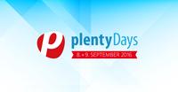 plentymarkets lädt zu den plentyDays nach Kassel