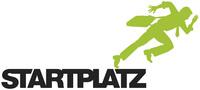 Startup-Inkubator STARTPLATZ wird zur Innovationsplattform für Startups und Unternehmen