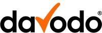 online - Auf davodo.de USB Stick Werbeartikel kaufen
