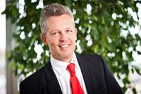 FLP Microfinishing GmbH feiert 20-jähriges Firmenjubiläum