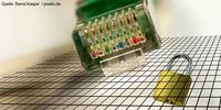 Abhörsichere VoIP-Telefonate und Schutz vor Fraud-Attacken