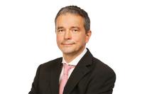 Jochen Müller wechselt zu Dachser Air & Sea Logistics