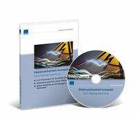 Elektrosicherheit kompakt - Die E-Training-Sammlung von WEKA MEDIA