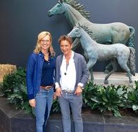 showimage Bundesrat stimmt Einäscherung von Pferden und Ponys zu