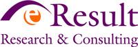 eResult präsentiert sich mit neuem Markenauftritt, drei Vorträgen und Beratung vor Ort