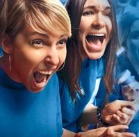 showimage Neue Studie: Die erfolgreiche Customer Experience