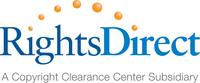 Copyright Clearance Center und RightsDirect führen die RightFind Content Decision Support Solution ein