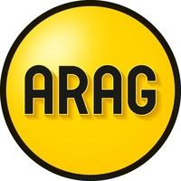 ARAG Verkehrs-Rechtsschutz Sofort bei einem Verkehrsunfall