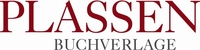 PLASSEN Buchverlage erneut für den Deutschen Wirtschaftsbuchpreis nominiert