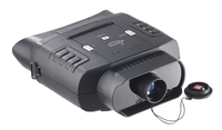 Zavarius Digitales Nachtsichtgerät DN-600, Binokular