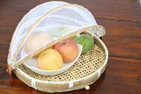 Fruchtfliegen in der Küche? Tipps zum Loswerden und Vorbeugen!