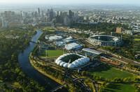 Melbourne zum sechsten Mal lebenswerteste Stadt der Welt