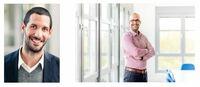 IT&MEDIA 2016: Mittelständler legen IT-Sicherheit guten Gewissens in fremde Hände
