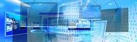Cyberrisiken - Herausforderungen,Strategien und Lösungen
