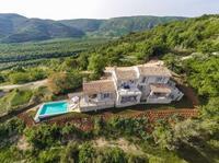 Nach dem Urlaub ist vor dem Urlaub: Eigennutzer und Investoren von Ferienimmobilien entdecken Kroatien