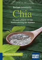 Gesund und fit mit Chia