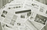 Spez. Medienverlag feiert 15 -jähriges Firmenjubiläum.