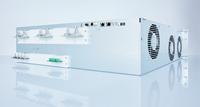 Leistungselektronik für Redox-Flow-Batterien - Bidirektionale Wechselrichter von TRUMPF Hüttinger