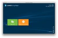 Leawos Blu-ray-Player Mac 1.9.3 verbessert die Kompatibilität des 4K / HD-Bildschirms, das Lesen des BDAV-Discs u.a.
