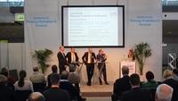 """Ausgebucht: Podiumsdiskussion """"Spielen statt fertigen"""" auf der IT & Business 2016 in Stuttgart"""
