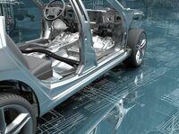 Neuer Fernstudiengang: Fahrzeugtechnik (B.Eng.)