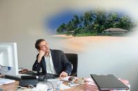 """""""Urlaub, Zwischenzeugnis, Abfindung: Welche Rechte haben Arbeitnehmer?"""" - Verbraucherinformation des D.A.S. Leistungsservice"""