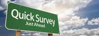 E-Mail-Marketing Studie 2016