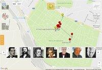 FriedhofGuide.de unterstützt neue Geschäftsmodelle für Friedhofsverwaltungen und Bestatter