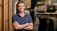 Jörg Mayer wechselt als Vorsitzender in den Beirat der 21sportsgroup