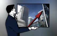 Kurze Bank-Domains - der Geheimtipp für Banken