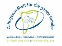 Karlstein/Großkrotzenburg: Prophylaxe ist Vorsorge für lebenslang gesunde Zähne