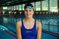 Olympische Spiele eine große Erfahrung für junge Athleten