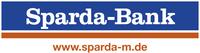 Zweite CO2-Bilanz: Sparda-Bank München ist klimaneutral