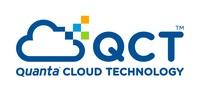 QCT eröffnet neuen Europa-Hauptsitz in Düsseldorf