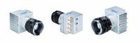 Neue High-Speed Kameras zur Inline-Hochpräzisionsmessung