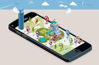 Augumented Reality: Anwendung und praktische Beispiele